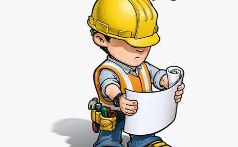 建筑施工资质延期申请办理的时间周期是多久呢