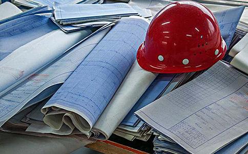建筑工程施工资质过期该怎么办