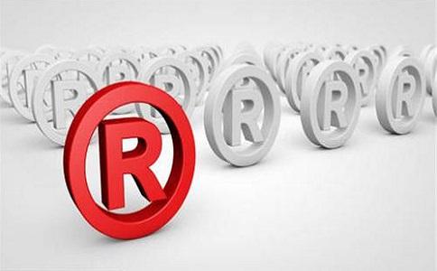 商标转让过程中可以反悔撤销申请吗