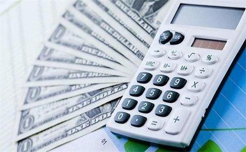 成都天府新区小规模代理记账费用多少钱