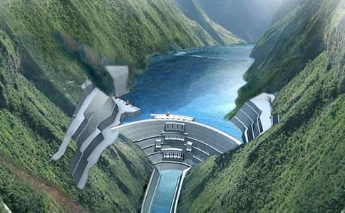 水利工程总承包资质有哪些流程