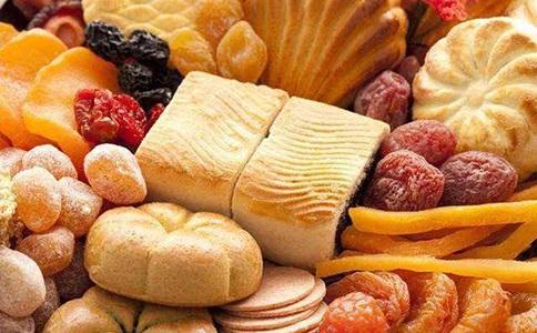 食品流通许可证有哪些流程