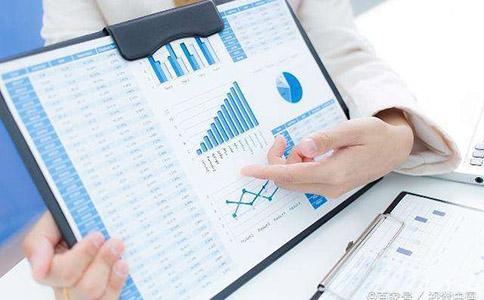 高新企业代理记账可以分为哪些类型