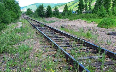 企业铁路工程资质证书遗失后如何补办