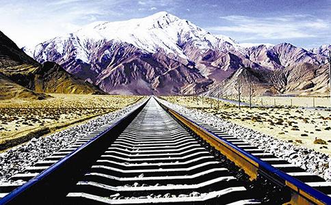 铁路工程企业资质申报渠道是什么