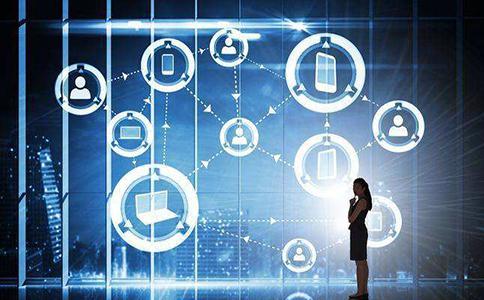 申请互联网出版许可证需要准备的材料有哪些