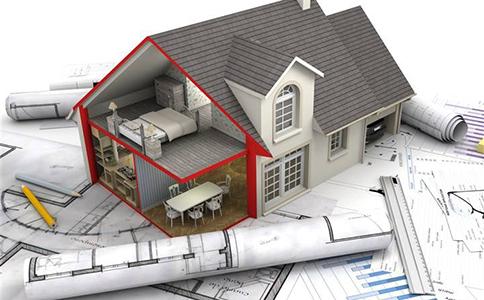 工程设计资质与施工资质之间有什么区别