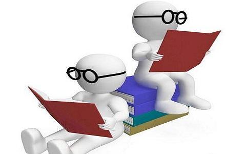 成都公司经营范围变更流程是什么