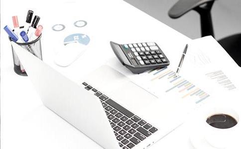 成都公司选择代理记账有必要吗