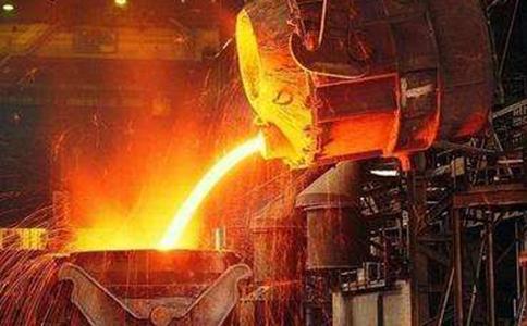 冶金工程施工总承包资质等级