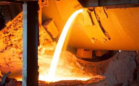 成都冶金工程施工资质申请