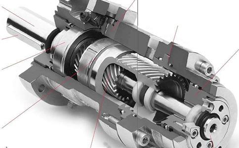 机电工程施工资质办理需要准备哪些资料