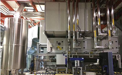 三级机电工程资质办理最低需要什么条件