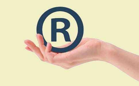 商标备案许可要注意哪些问题
