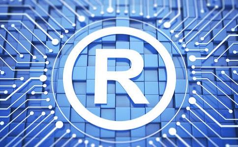 成都高新区商标使用许可备案的意义