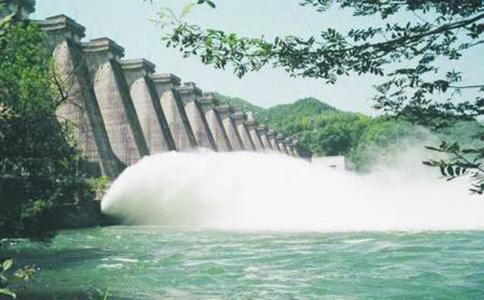 水利水电工程施工资质分为哪些等级