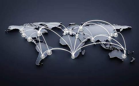 互联网出版许可证该如何申请办理