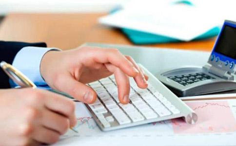 为什么公司注册后要做记账报税呢
