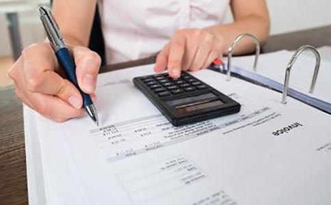 税务疑难注销登记有哪些流程