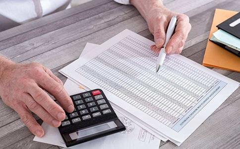 成都税务疑难注销要多少钱