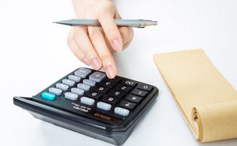 税务注销的流程有哪些