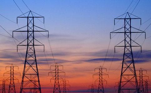 电力资质办理需要具备哪些条件