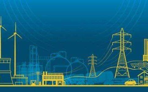 安装三级电力资质办理所需人员要求