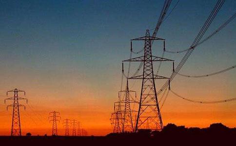 成都电力工程三级资质申请要满足什么条件