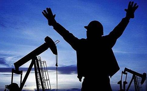 石油化工工程资质需准备哪些材料