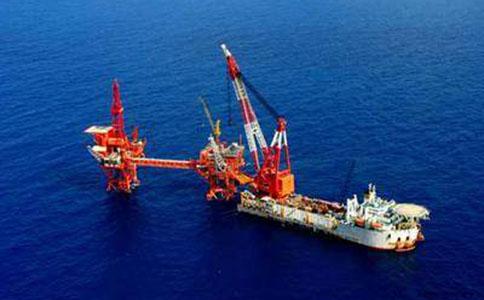 石油化工工程资质申请