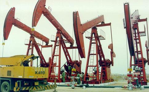 石油化工资质申请要哪些材料及要求