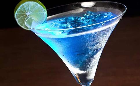 申领《酒类经营许可证