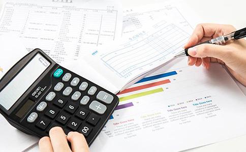 一般纳税人代理记账流程有哪些
