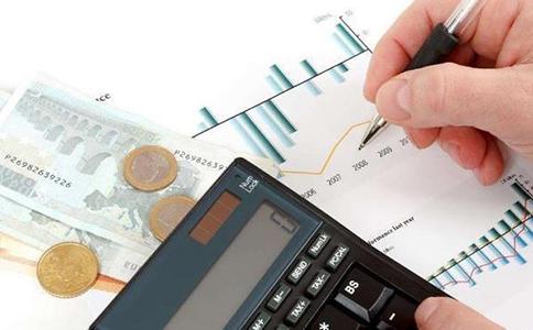 成都内资一般纳税人代理记账多少钱?
