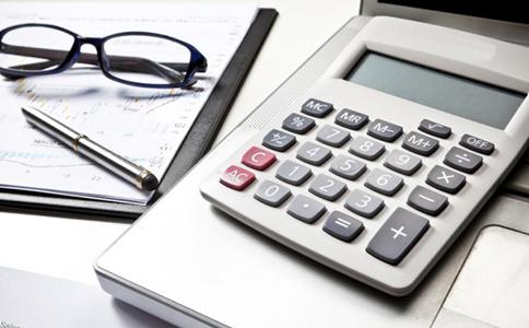 一般纳税人代理记账收费标准