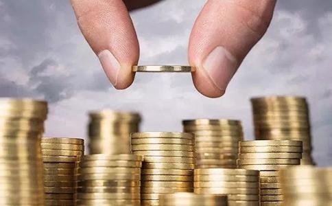 变更公司注册资金有哪些流程
