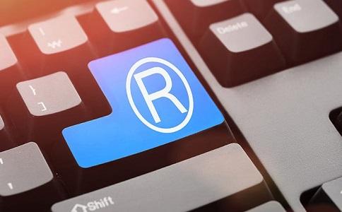 商标注册费用减免有哪些规定