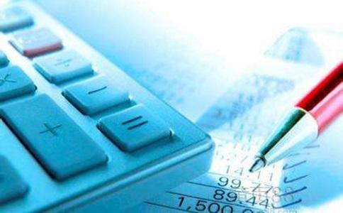 成都代理记账收费标标准