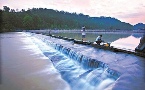 水利工程资质办理要哪些资料