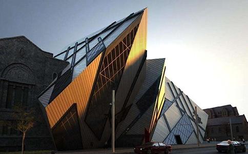 三级建筑资质资质办理条件