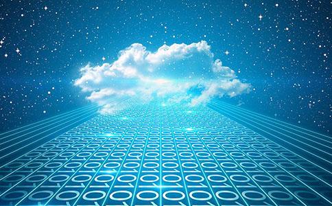 互联网出版许可证办理的具体流程有哪些
