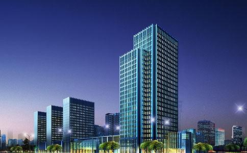 建筑资质转让有哪些流程