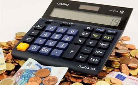 成都代理记账价格一般多少钱