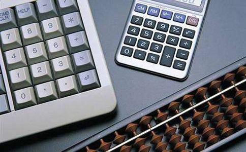 成都小企业选择代理记账有那些好处?