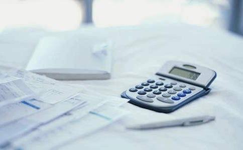 成都贸易公司代理账多少钱?