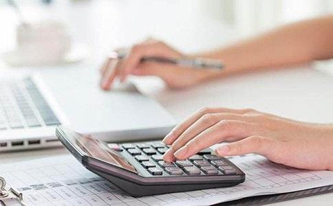 成都小规模代理记账需要多少钱?