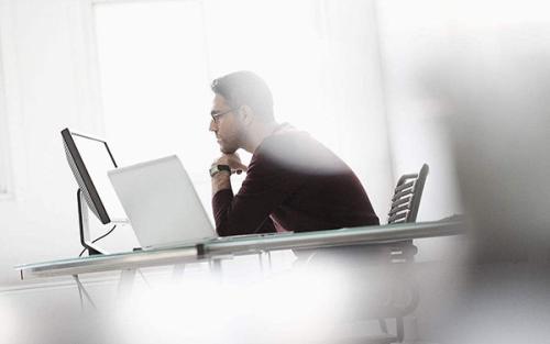 成都有限责任公司注销的流程有哪些?