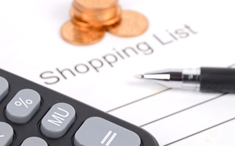 成都企业选择代理记账需注意哪些?