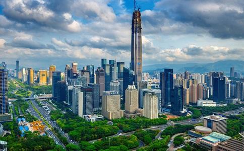 成都建筑企业资质办理过程有哪些注意事项?