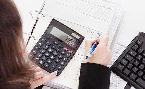 成都代理记账价格是多少?